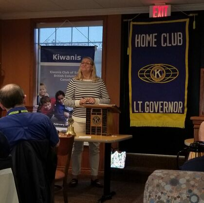 Blog Archives - Kiwanis Clubs of Chilliwack and Sardis